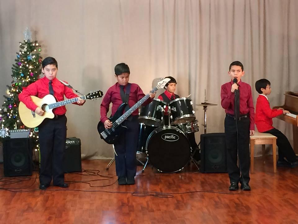 Band_recording_2