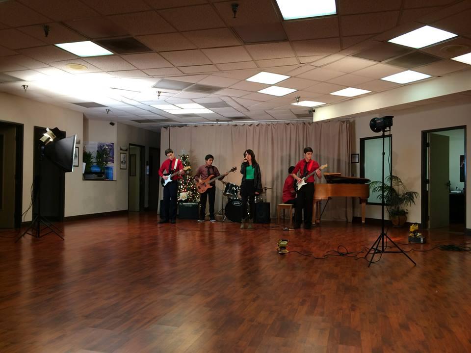 Band_recording_3