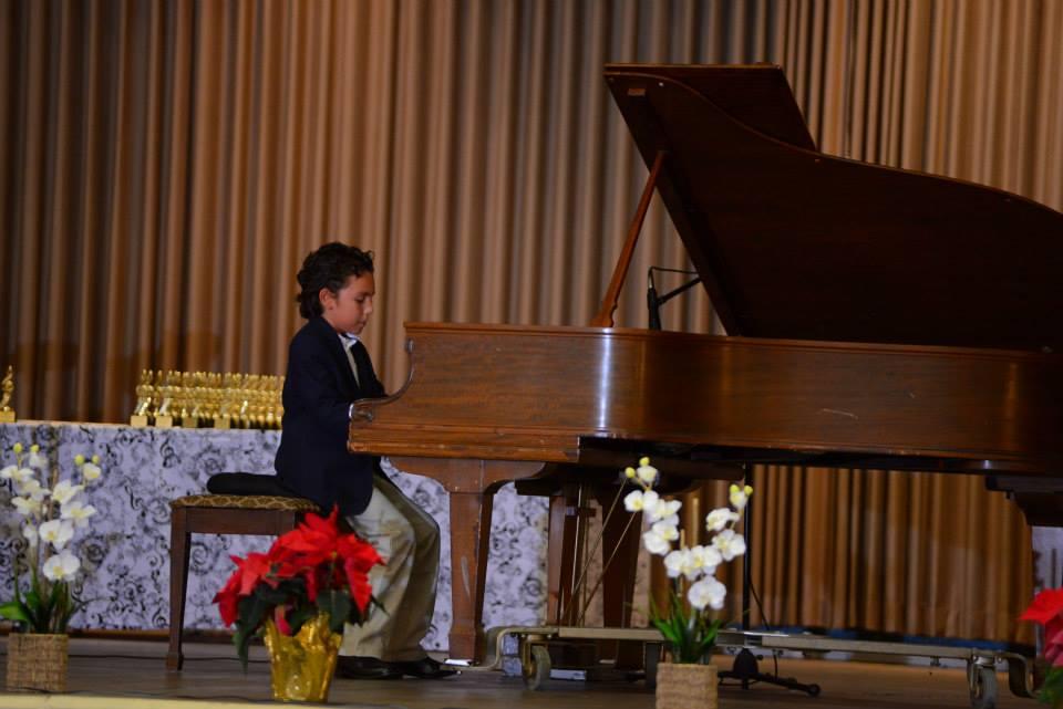 Piano_10