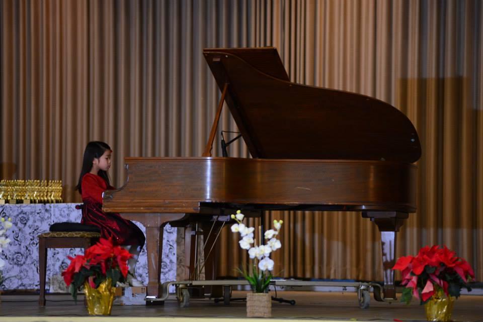 Piano_6