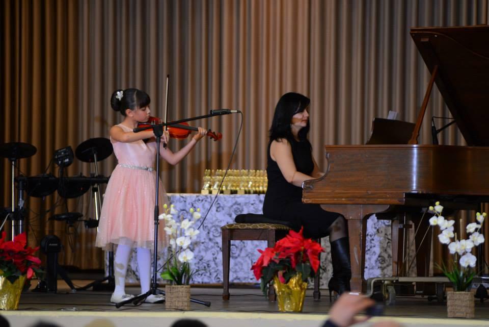 Violin_4